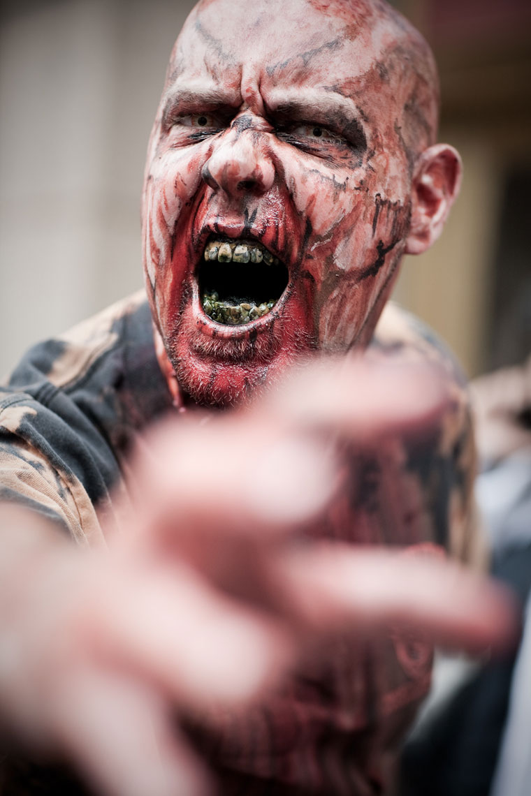 zombie_march_5282010_092