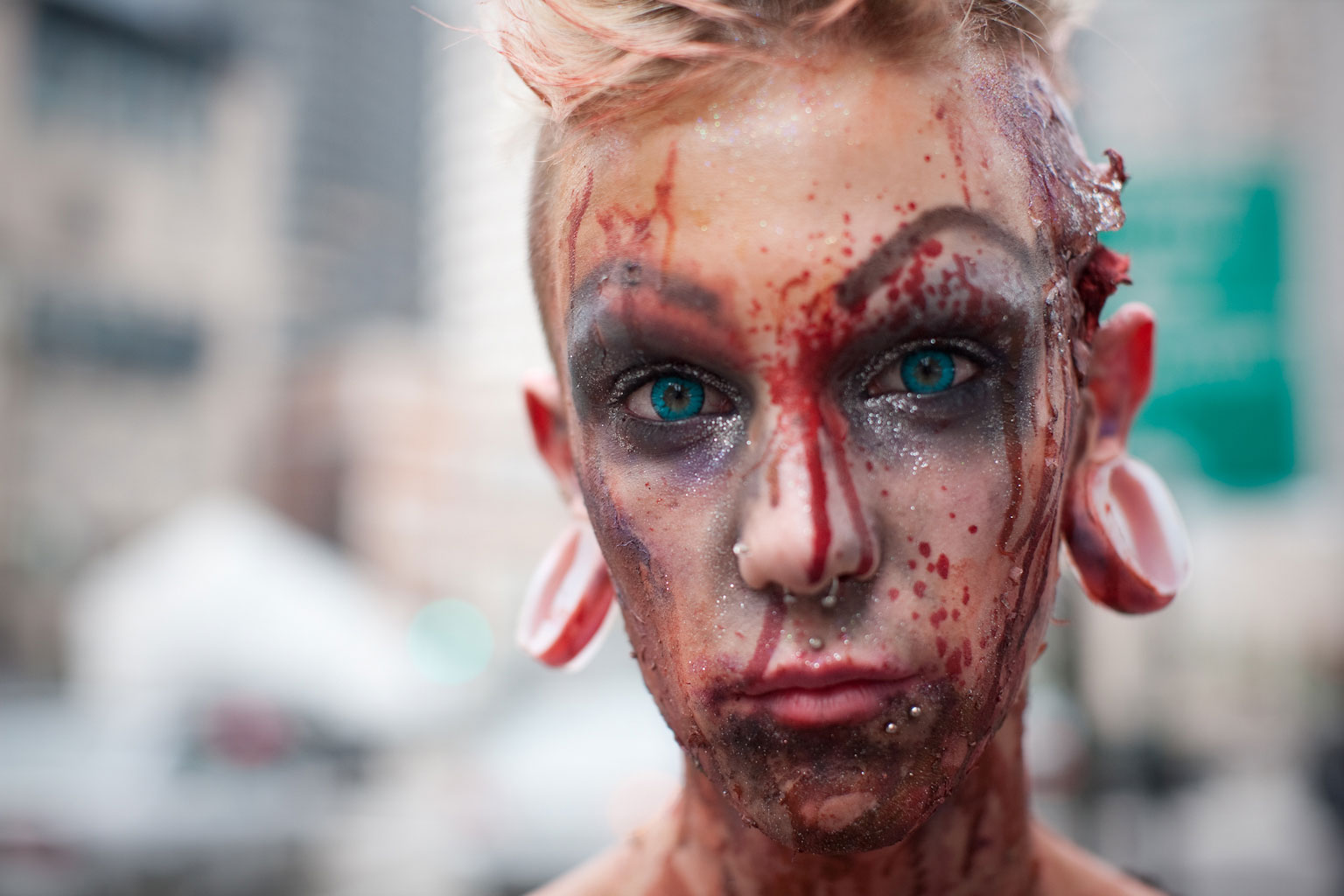 zombie_march_5282010_176