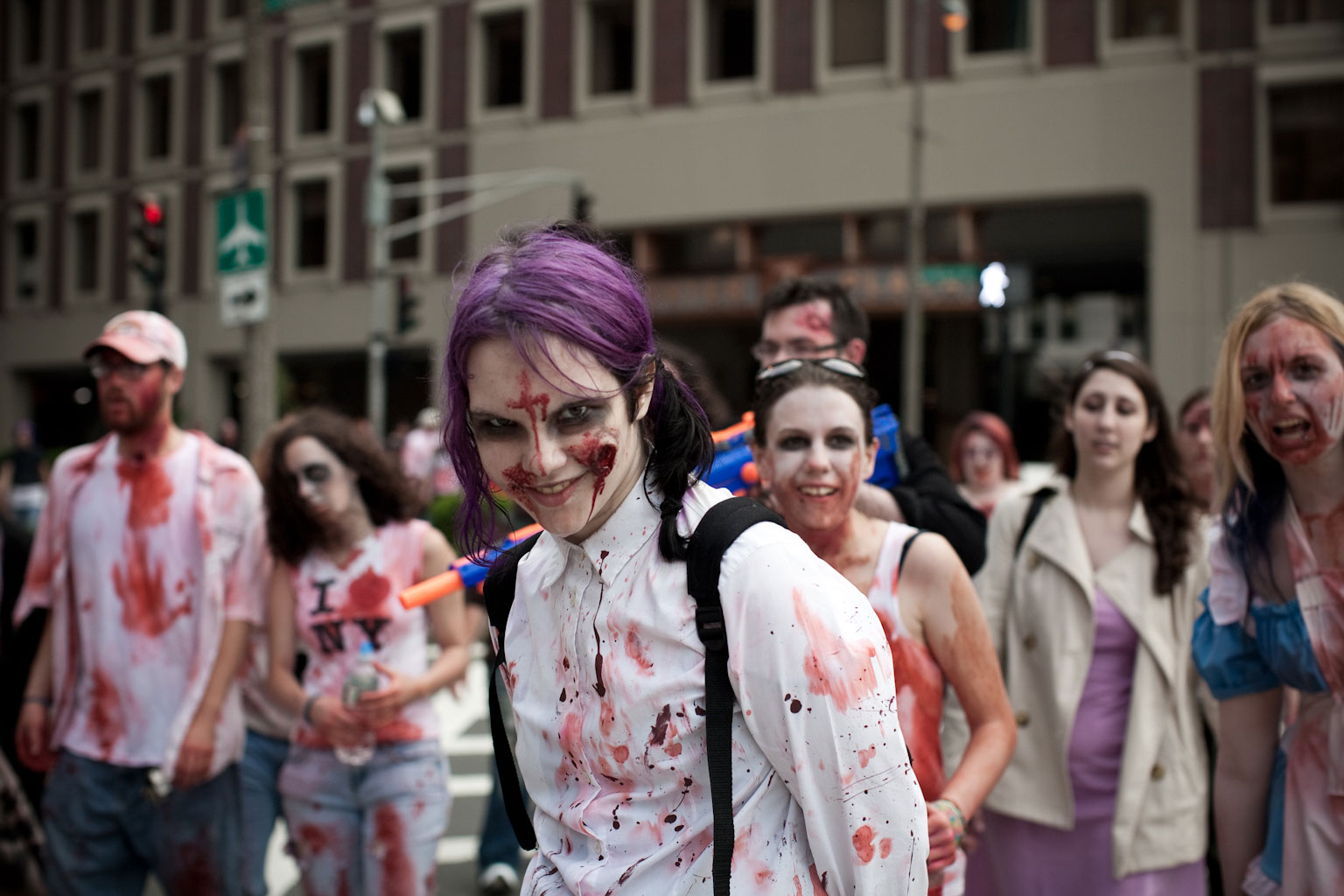 zombie_march_5282010_556